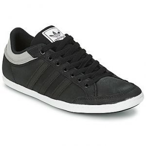 adidas PLIMCANA LOW matalavartiset tennarit
