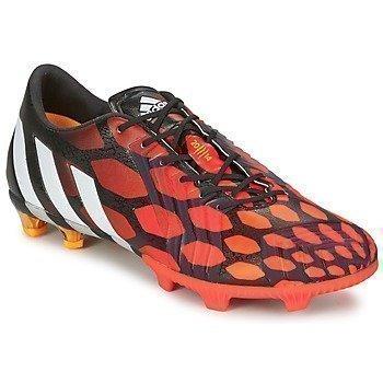adidas PREDATOR INSTINCT FG jalkapallokengät