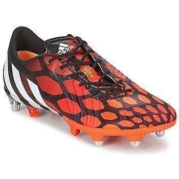 adidas PREDATOR INSTINCT S jalkapallokengät