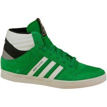 adidas Post Player Vulc Q33758 korkeavartiset tennarit