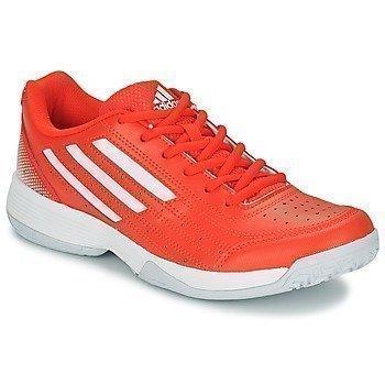 adidas SONIC ATTACK W tenniskengät