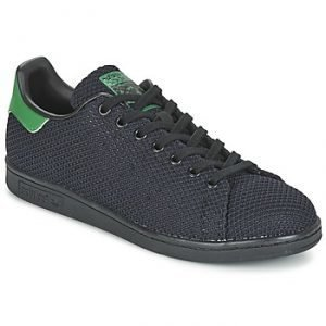 adidas STAN SMITH CK matalavartiset tennarit