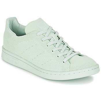 adidas STAN SMITH PK matalavartiset tennarit