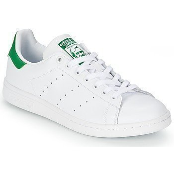 adidas STAN SMITH matalavartiset tennarit