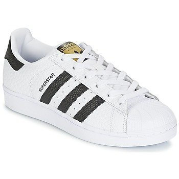 adidas SUPERSTAR ANIMAL matalavartiset tennarit