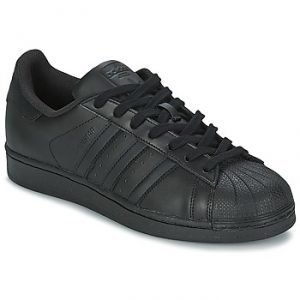 adidas SUPERSTAR FOUNDATION matalavartiset tennarit
