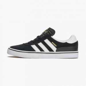 adidas Skateboarding Busenitz Vulc