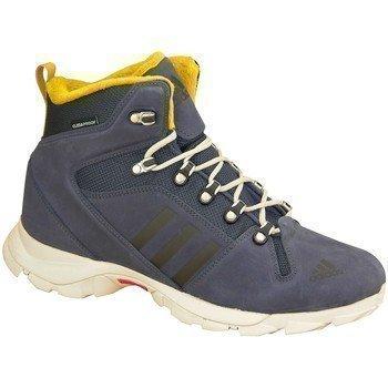 adidas Snowtrail CP  B33912 vaelluskengät