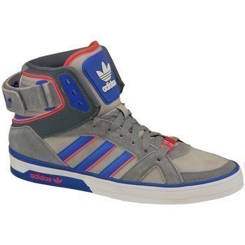 adidas Space Diver Q21979 korkeavartiset tennarit