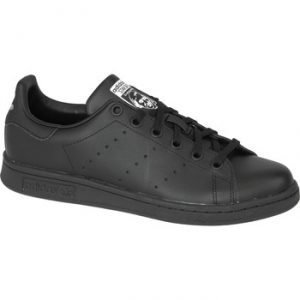 adidas Stan Smith J M20604 matalavartiset tennarit