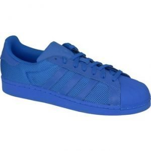 adidas Superstar Blue B42619 matalavartiset tennarit
