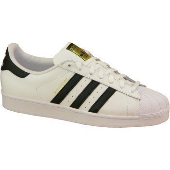 adidas Superstar J C77154 matalavartiset tennarit