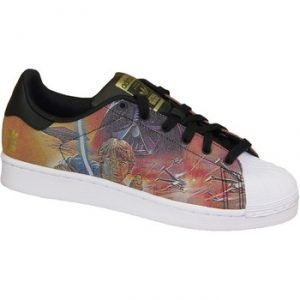 adidas Superstar Star Wars J B24726 tennarit