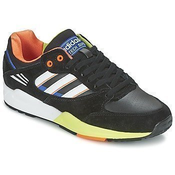 adidas TECH SUPER W matalavartiset tennarit