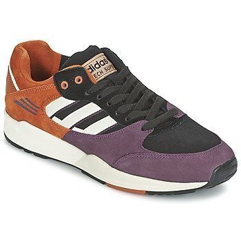 adidas TECH SUPER matalavartiset tennarit