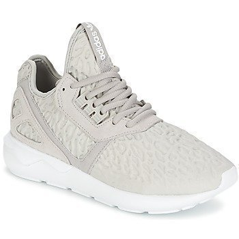 adidas TUBULAR RUNNER W matalavartiset tennarit