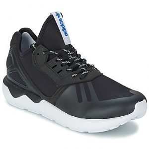 adidas TUBULAR RUNNER matalavartiset tennarit