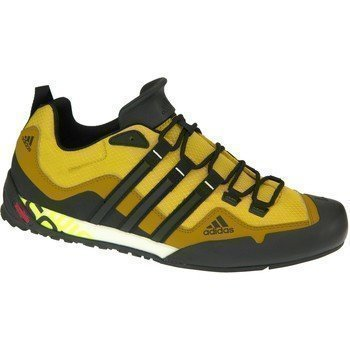 adidas Terrex Swift Solo AF6370 matalavartiset tennarit