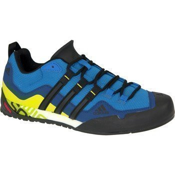 adidas Terrex Swift Solo BA8491 matalavartiset tennarit