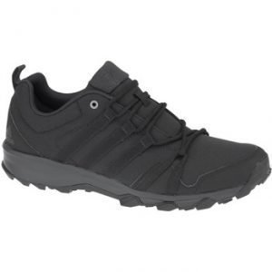adidas Trail Rocker AF6148 matalavartiset tennarit
