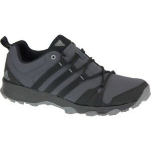 adidas Trail Rocker  AF6149 matalavartiset tennarit