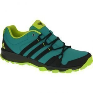 adidas Trail Rocker  AQ4885 matalavartiset tennarit