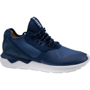 adidas Tubular Runner S81507 matalavartiset tennarit