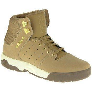 adidas Uptown Td G60805 bootsit