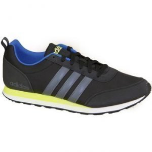adidas V Run VS  F99409 matalavartiset tennarit