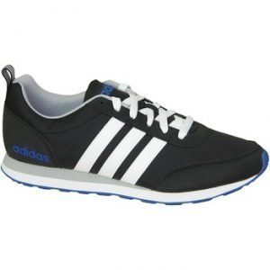 adidas V Run Vs AW4696 matalavartiset tennarit