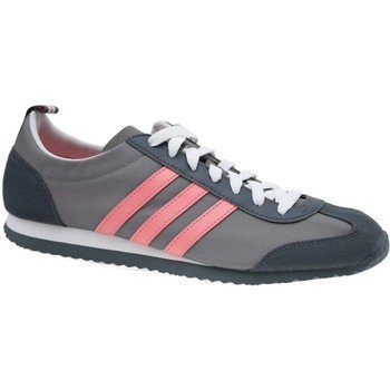 adidas VS Jog W AW4774 matalavartiset tennarit