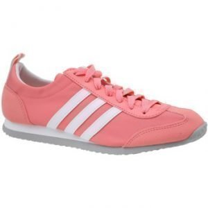 adidas VS Jog W AW4775 matalavartiset tennarit