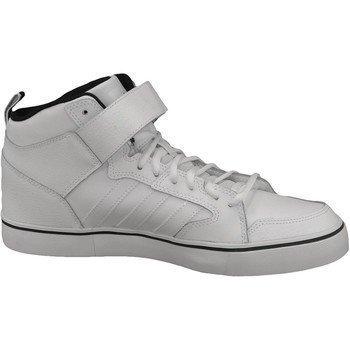adidas Varial II Mid F37483 korkeavartiset tennarit