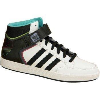 adidas Varial Mid  D68665 korkeavartiset tennarit