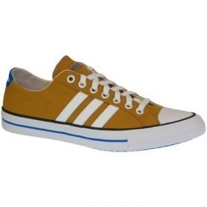 adidas Vlneo 3 Stripes F39089 matalavartiset tennarit