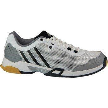 adidas Volley Team 2 W M18856 sisäurheilukengät