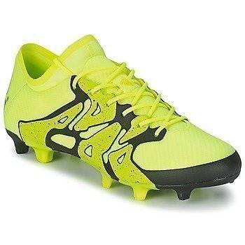adidas X 15.1 FG/AG jalkapallokengät