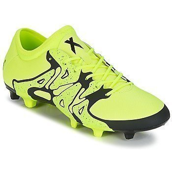 adidas X 15.2 FG/AG jalkapallokengät