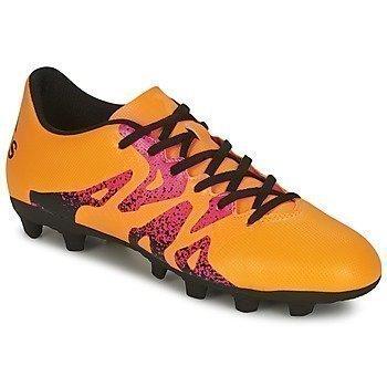 adidas X 15.4 FXG jalkapallokengät