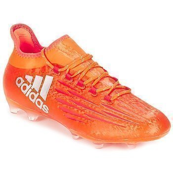 adidas X 16.2 FG jalkapallokengät