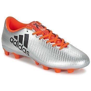 adidas X 16.4 FXG jalkapallokengät