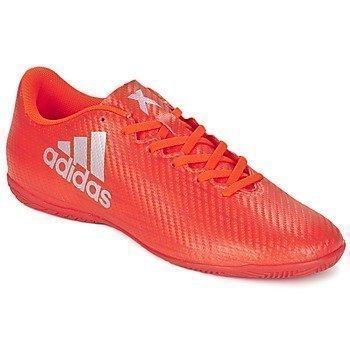 adidas X 16.4 IN jalkapallokengät