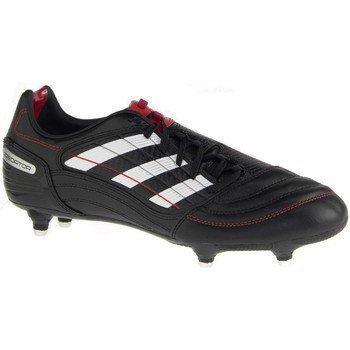 adidas X Absolado X Sg G02608 jalkapallokengät