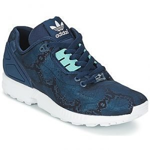 adidas ZX FLUX DECON W matalavartiset tennarit
