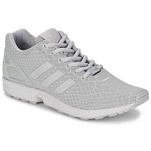 adidas ZX FLUX TECHFIT matalavartiset tennarit