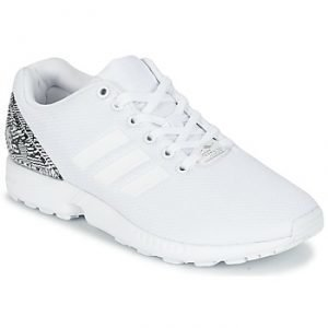 adidas ZX FLUX W matalavartiset tennarit