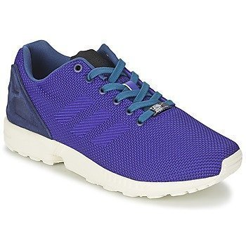 adidas ZX FLUX WEAVE matalavartiset tennarit
