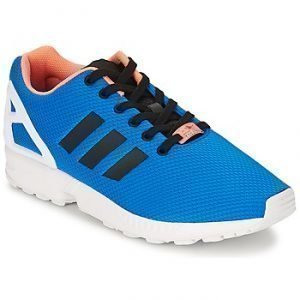 adidas ZX FLUX matalavartiset tennarit