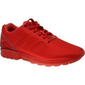 adidas ZX Flux  AQ3098 tennarit