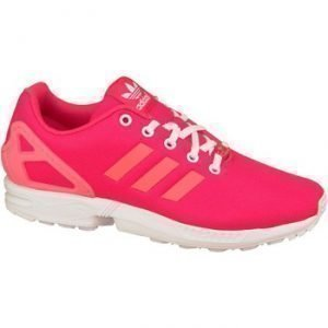adidas ZX Flux  B25639 matalavartiset tennarit